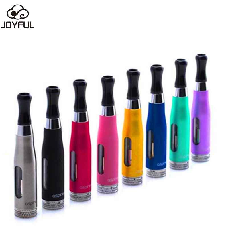 Original Aspire atomizer Aspire CBD Cartridge CE5-S CBD Tank Aspire CBD Clearomizer